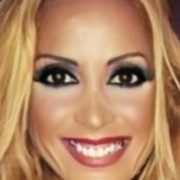 AliciaSonay
