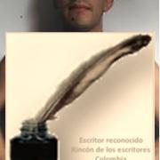FreddyHoyos2015