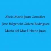 JuanGalvez
