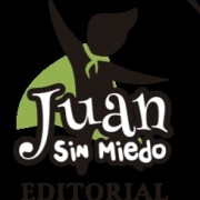 JuanSinMiedoEditorial