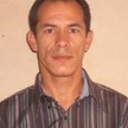 Juanci