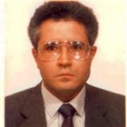 MarianoRuiz
