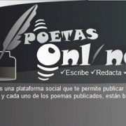 PoetasOnline