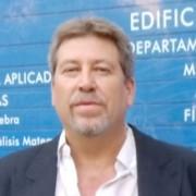 Ricardo20