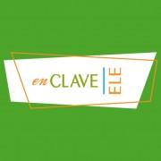 enClave-ELE