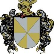 payafrank