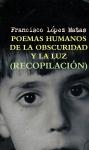 POEMAS HUMANOS (RECOPILACIÓN)