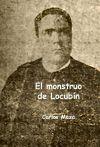 El monstruo de Locubín