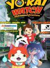 Yo-kai Watch Jibanyan-Adventure
