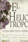 El Heliotropo