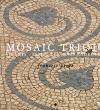 Mosaic Trioic