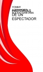 HISTORIAS DE UN ESPECTADOR