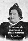 El crimen de Gavilanes y otras historias