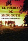 El Pueblo de Shoggoth