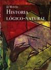 Historia Lógico-Natural