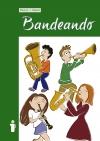 BANDEANDO (DIRECTOR/MAESTRO)