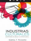 Industrias Culturales: Generadoras de Empleo y su Impacto Social