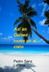 Así en Guinea como en el cielo
