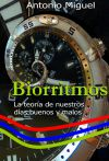 Biorritmos, la teoría de nuestros días buenos y malos (eBook)