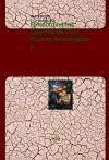Extraordinarios Cuentos de Picis, Plumas Anaranjadas II