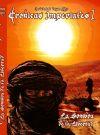 Crónicas Imperiales I: La Sombra de la Libertad