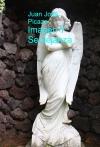 Imagen Y Semejanza