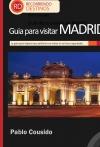 Guia de la ciudad de Madrid