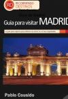 Guia de Madrid