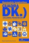 Cuadrak.) . Geometric Inspiration - Inspiración Geométrica