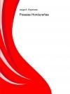 Poesias Hondureñas