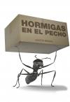 HORMIGAS EN EL PECHO