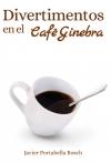 Divertimentos en el Café Ginebra