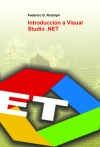 Introducción a Visual Studio .NET