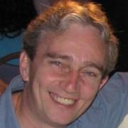 Alfredo Aghina