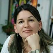 FANNY ALEXANDRA LOPERA