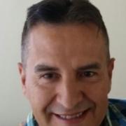 Hernán Darío Lopera González