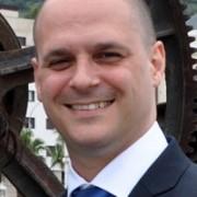 Alvaro Cabezón Estévanez