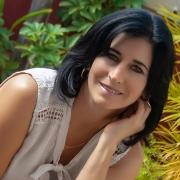 Amalia Flores