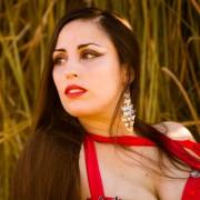 Patricia Alejandra Maldonado