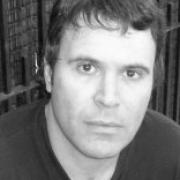 Ariel Alejandro Wagner