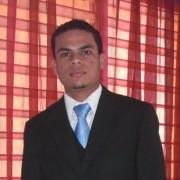 Carlos G. Perez