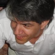 Gabriel Leonardo Martín