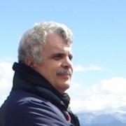 Claudio R. Bollini
