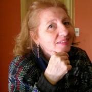 Claudia Esther Cartasso
