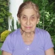 Dora Lucia Porte