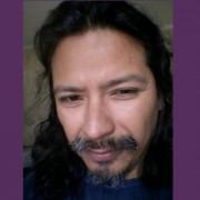 Esteban Gerardo Alvarez