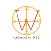 Editorial WIRIN
