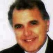 Ezequiel Camilo da Silva zequi