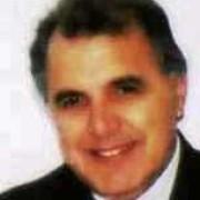 Ezequiel Camilo da Silva