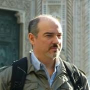 Fernando del Campo